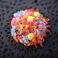 bouquet_1-1