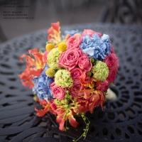 bouquet_1-2