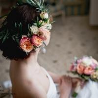 bouquet_2-1