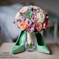 bouquet_2-3
