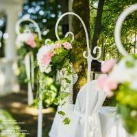 ceremony_3-10