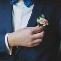ceremony_7-4