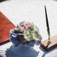 ceremony_7-6
