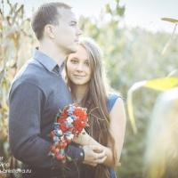 wed_32_8-1