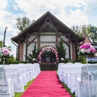 ceremony_1-11