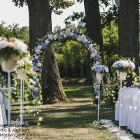 ceremony_7-7
